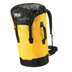 PETZL TRANSPORT (S45Y045)