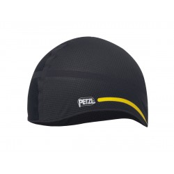 PETZL LINER (A016AA)