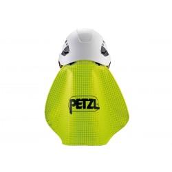 PETZL Nackenschutz für die Helme VERTEX und STRATO (A019AA0?)
