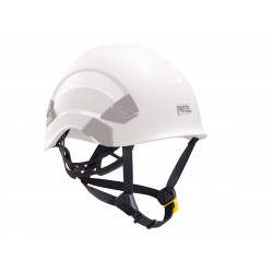 PETZL DUAL-Kinnband für die Helme VERTEX und STRATO (A010FA00)