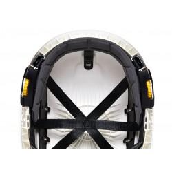 PETZL Komfortpolster für die Helme VERTEX und STRATO (A010?A00)