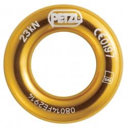 PETZL RING (C046?0)