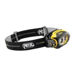 PETZL STIRNLAMPE PIXA 3R